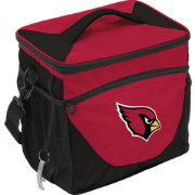 Arizona Cardinals 24 Can Cooler