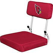 Arizona Cardinals Hardback Stadium Seat