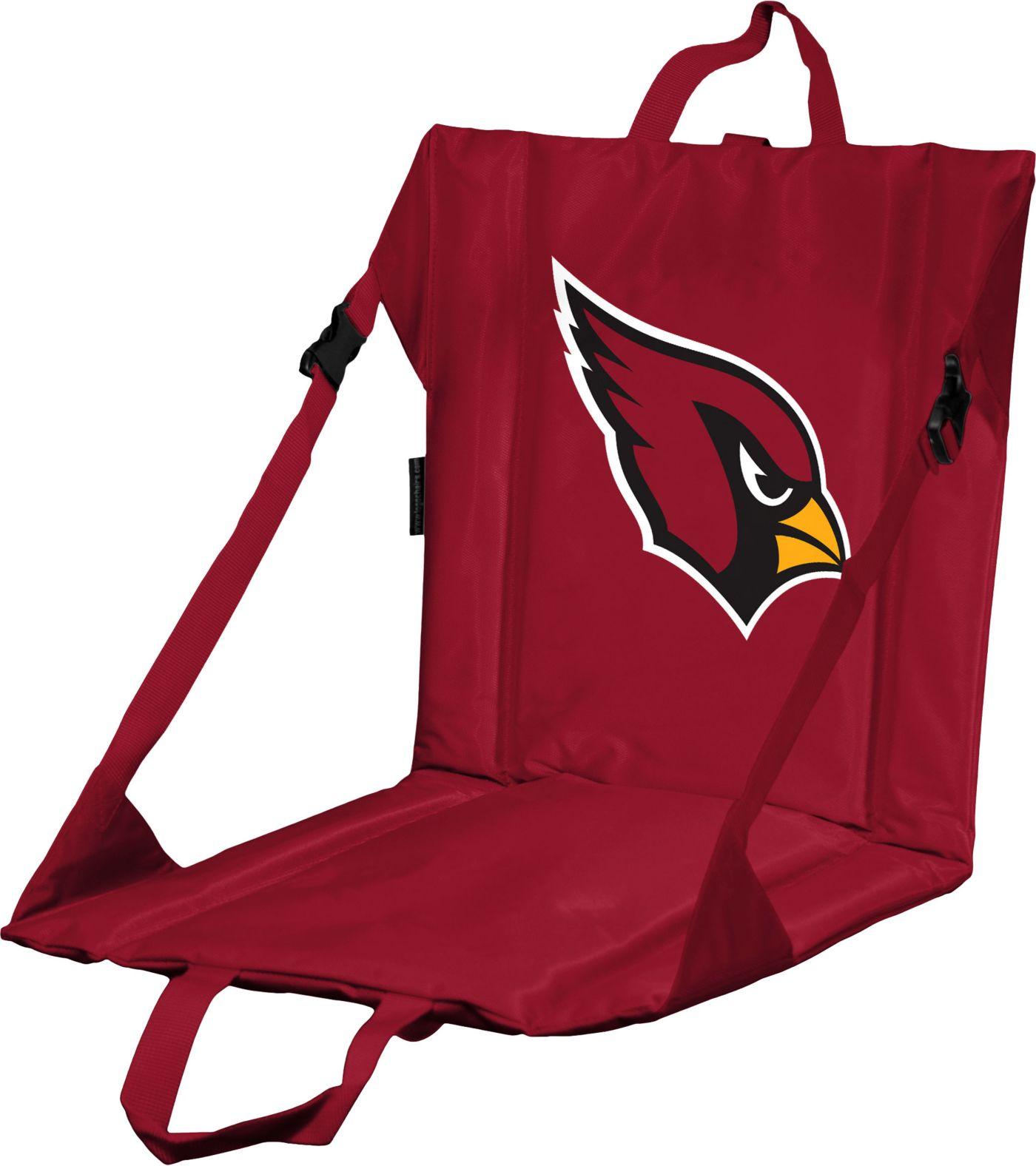 Arizona Cardinals Stadium Seat