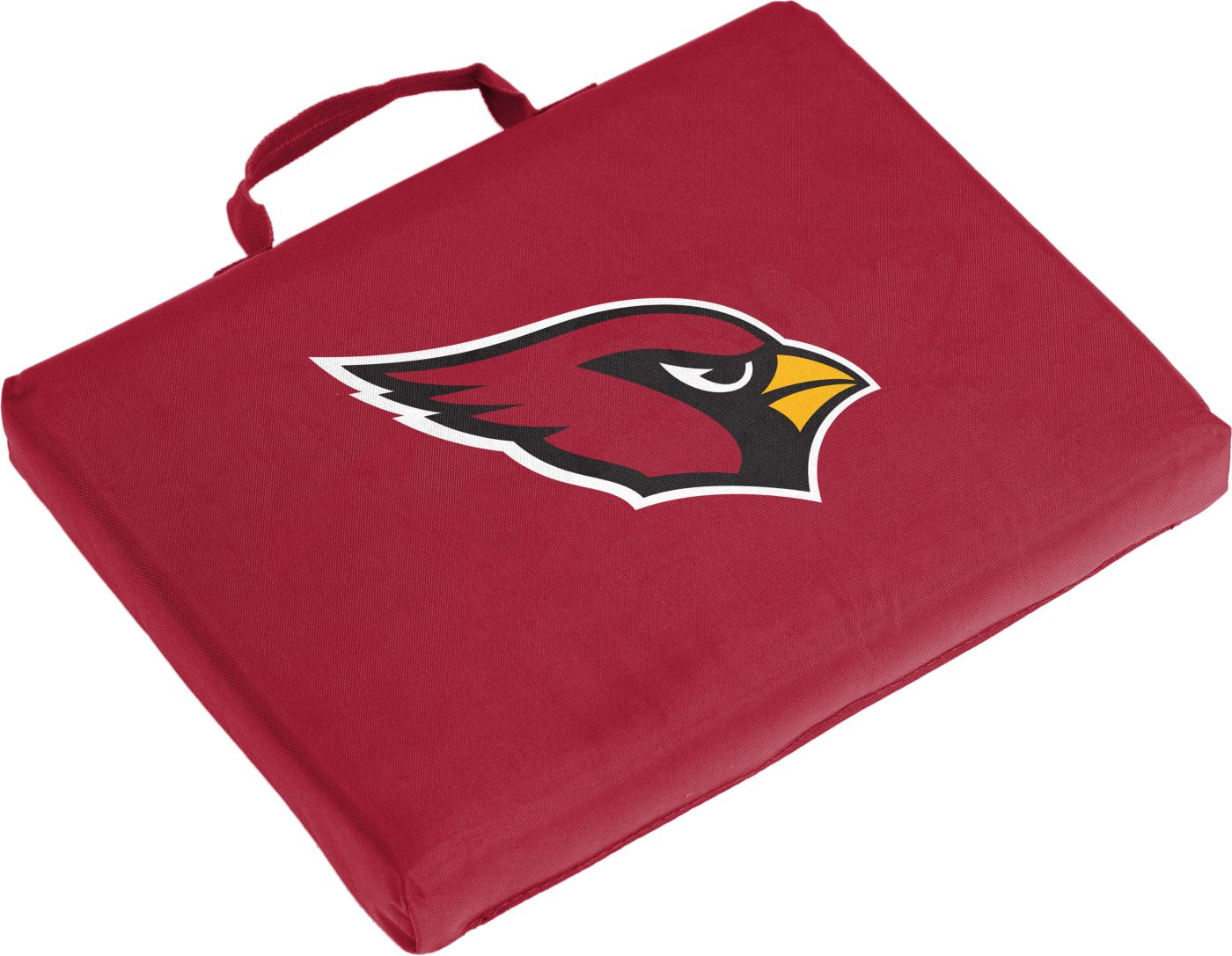 Arizona Cardinals Bleacher Seat Cushion