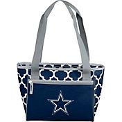 Dallas Cowboys 16 Can Cooler