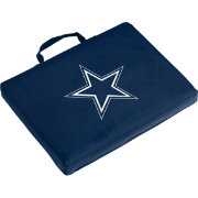 Dallas Cowboys Bleacher Seat Cushion