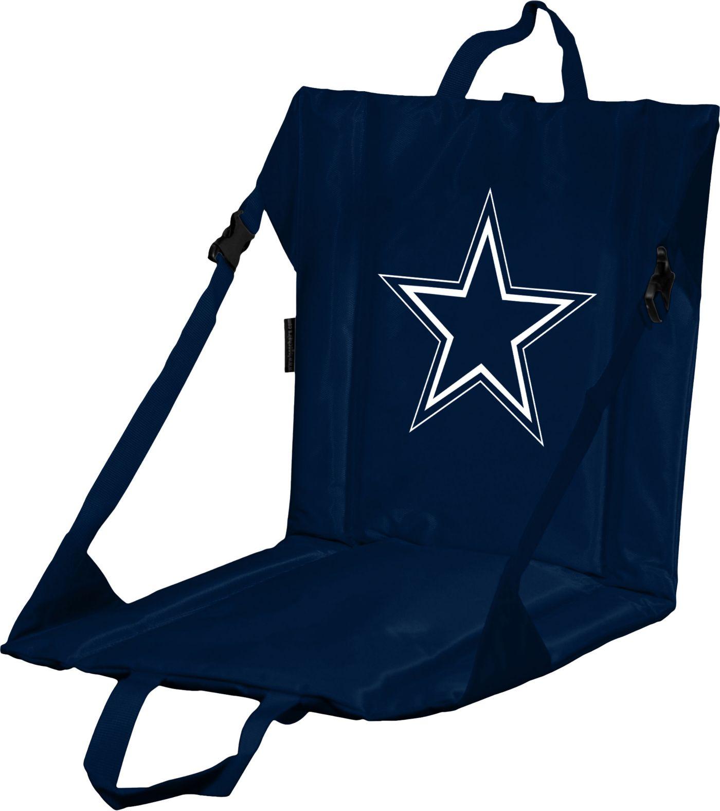 Dallas Cowboys Stadium Seat