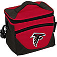Atlanta Falcons Halftime Lunch Cooler
