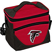 Falcons Accessories