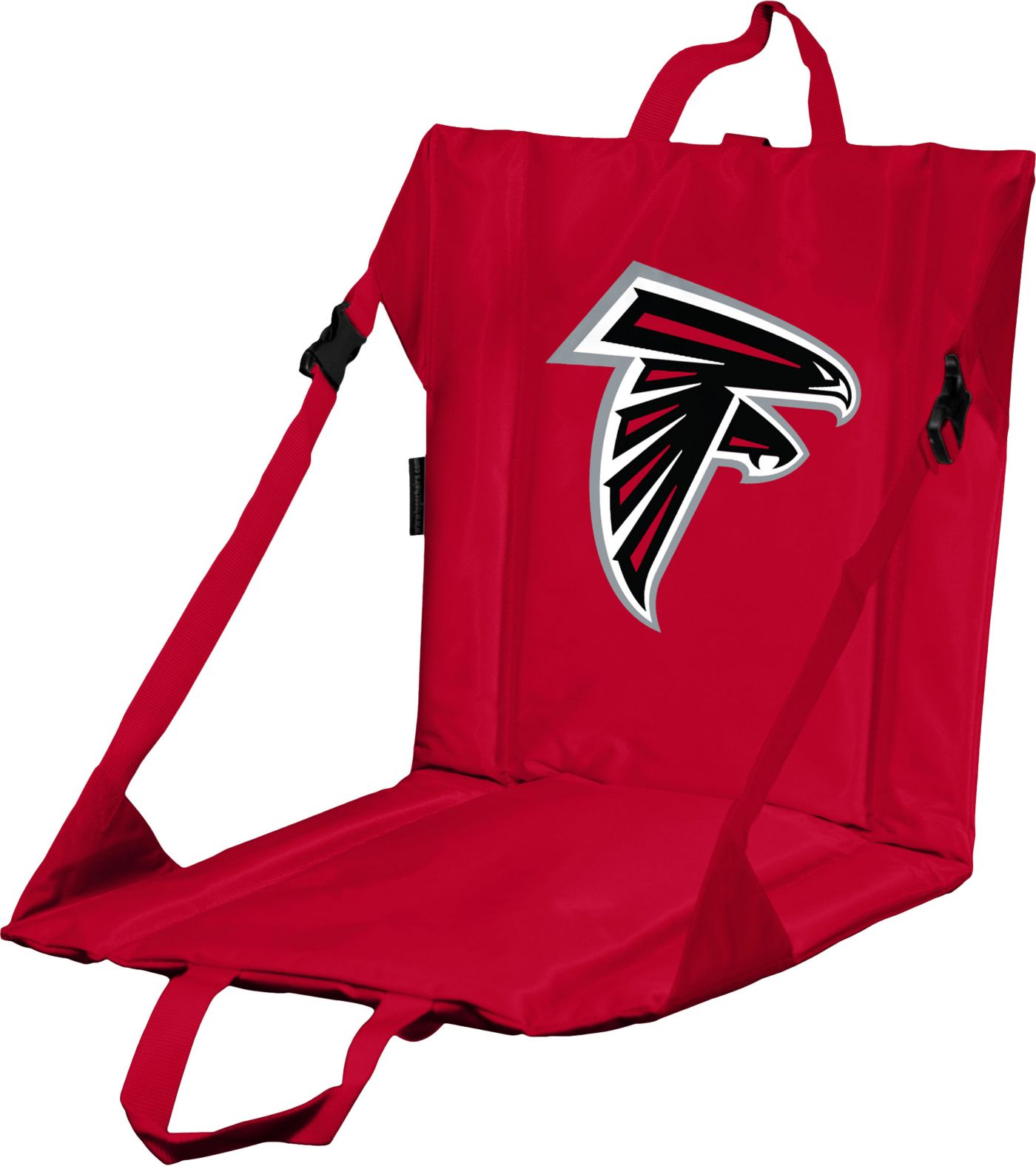 Atlanta Falcons Stadium Seat
