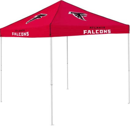 cheap atlanta falcons tents