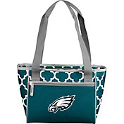 Philadelphia Eagles 16 Can Cooler