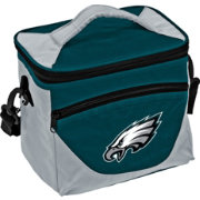 Philadelphia Eagles Halftime Lunch Cooler