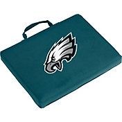 Philadelphia Eagles Bleacher Seat Cushion