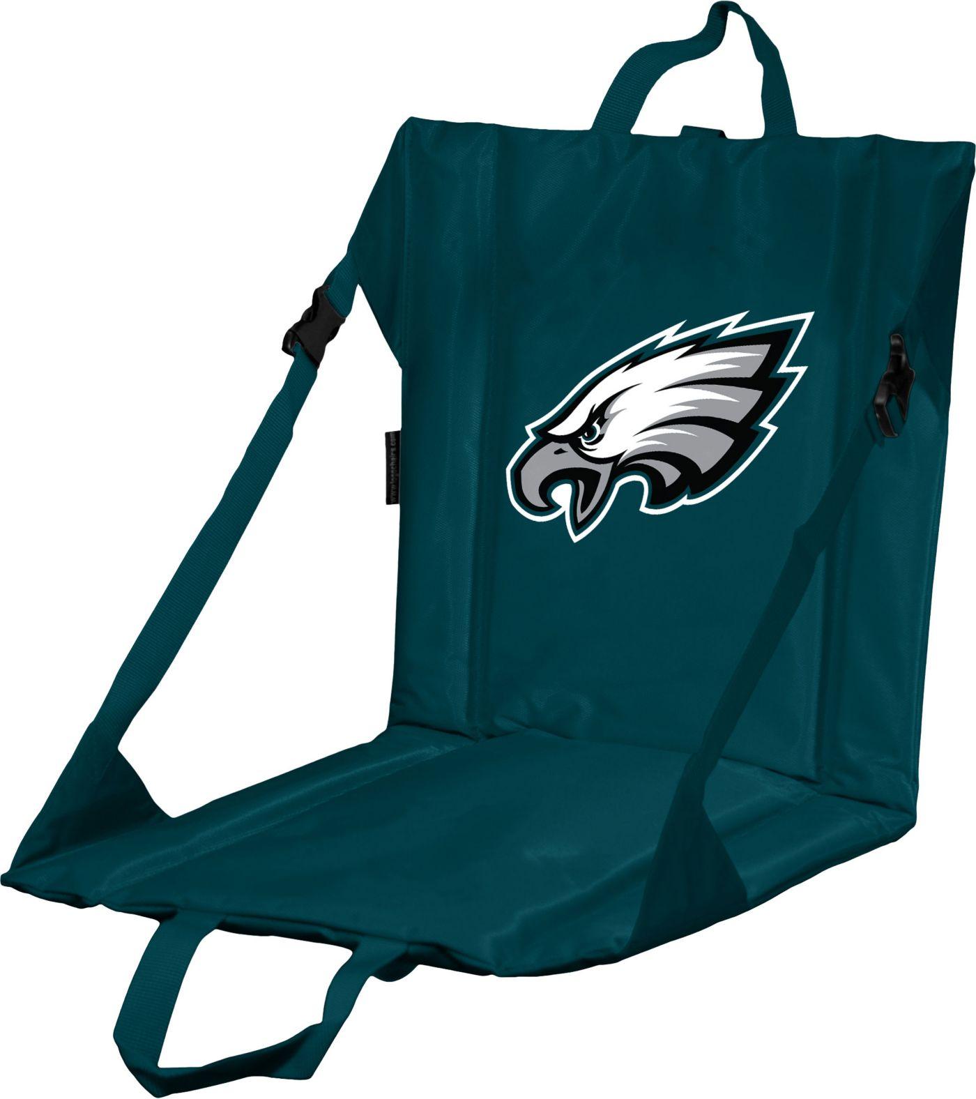 Philadelphia Eagles Stadium Seat