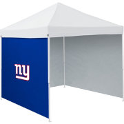 New York Giants Tent Side Panel