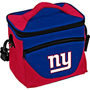 New York Giants Halftime Lunch Cooler