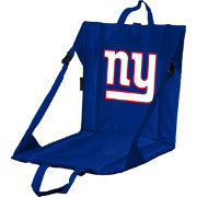 New York Giants Stadium Seat