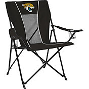 Jacksonville Jaguars Game Time Chair