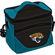 Jacksonville Jaguars Halftime Lunch Cooler