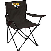 NFL Tailgating Accessories