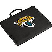 Jacksonville Jaguars Bleacher Seat Cushion