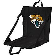 Jacksonville Jaguars Stadium Seat