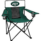 New York Jets Elite Chair