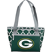 Green Bay Packers 16 Can Cooler