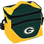 Green Bay Packers Halftime Lunch Cooler