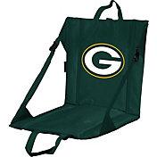Green Bay Packers Stadium Seat