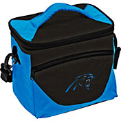 Carolina Panthers Halftime Lunch Cooler