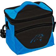 Carolina Panthers Halftime Lunch Cooler