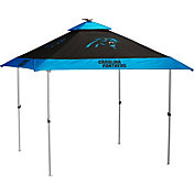 Carolina Panthers Pagoda Tent