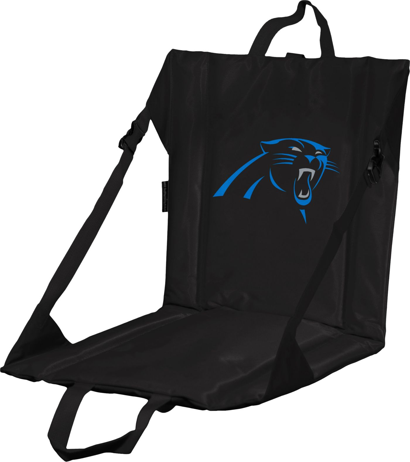 Carolina Panthers Stadium Seat