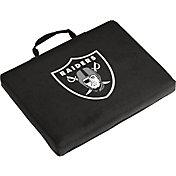 Oakland Raiders Bleacher Seat Cushion