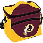 Washington Redskins Halftime Lunch Cooler