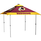 Washington Redskins Pagoda Tent