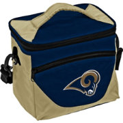 Los Angeles Rams Halftime Lunch Cooler