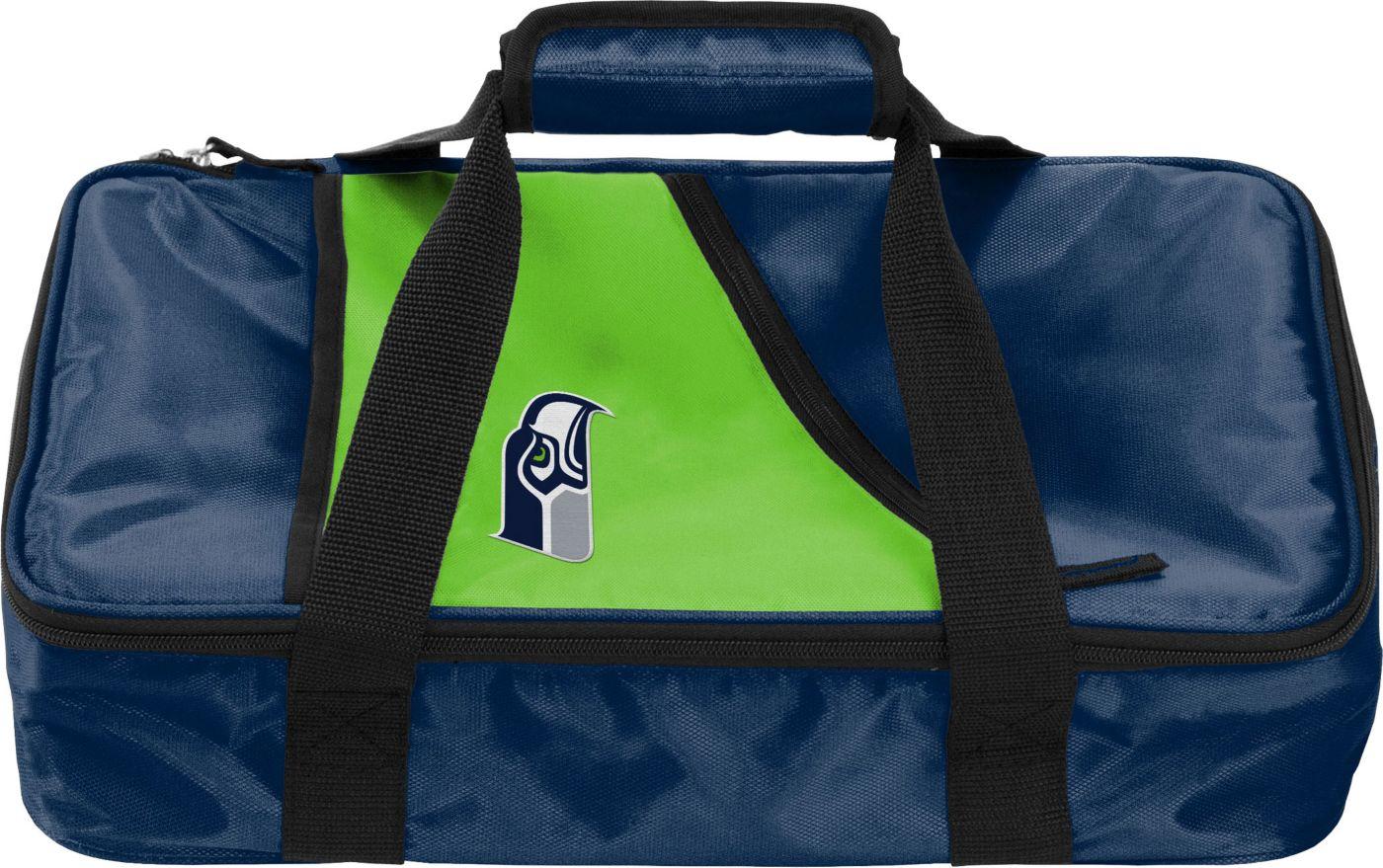 Seattle Seahawks Casserole Caddy