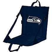 Seattle Seahawks Stadium Seat