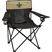 New Orleans Saints Elite Chair