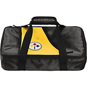 Pittsburgh Steelers Casserole Caddy