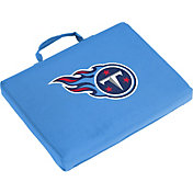Tennessee Titans Bleacher Seat Cushion