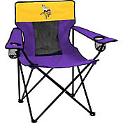 Minnesota Vikings Elite Chair