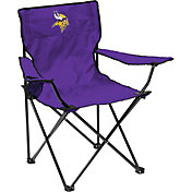 Minnesota Vikings Quad Chair
