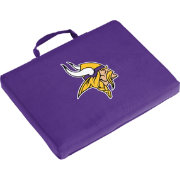 Minnesota Vikings Bleacher Seat Cushion