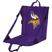 Minnesota Vikings Stadium Seat