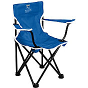 Kansas City Royals Toddler Chair