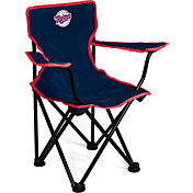 Minnesota Twins Toddler Chair