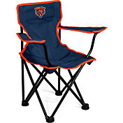 Chicago Bears Toddler Chair