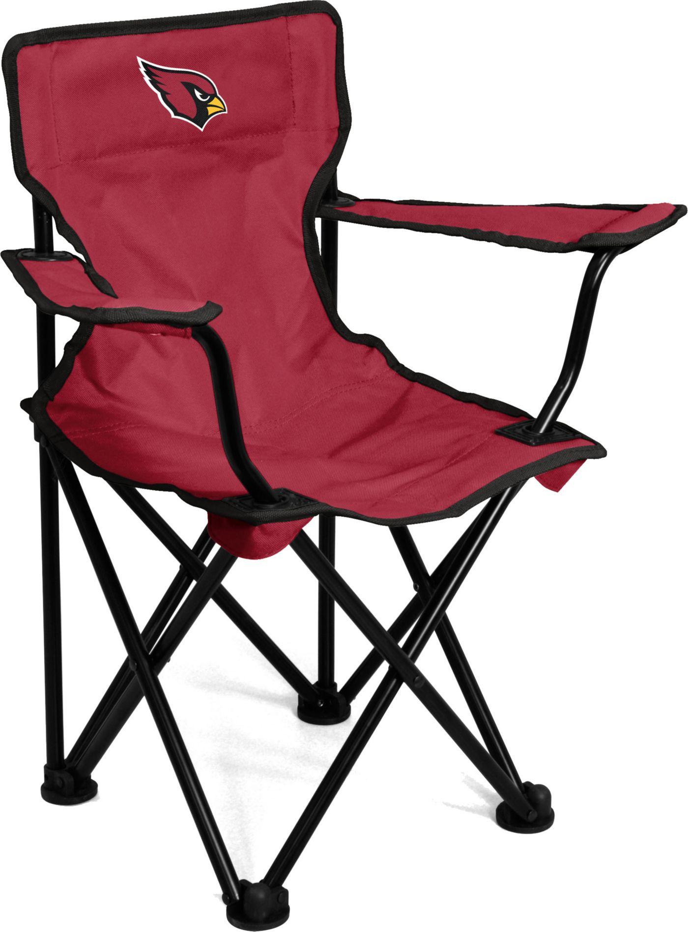 Arizona Cardinals Toddler Chair