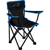 Carolina Panthers Toddler Chair