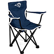Los Angeles Rams Toddler Chair